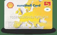 Shell-CRTl_200x124