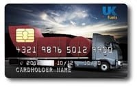 fuelcard-card-uk-fuels_200x127