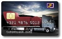fuelcard-card_200x126