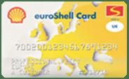 shell-card