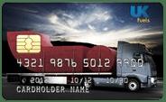 ukfuels-card