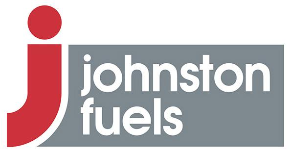 j-fuels-web