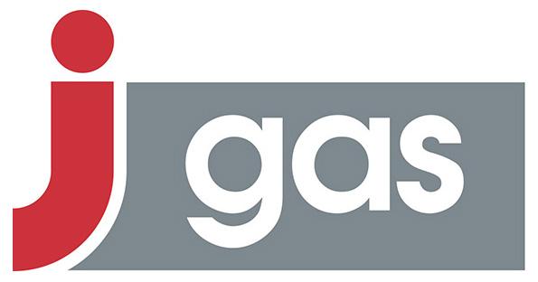 j-gas-web