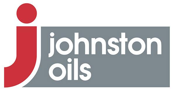 j-oils-web